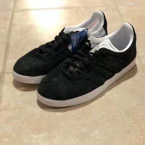 adidas Gazelle Stitch And Turn Casual Shoes